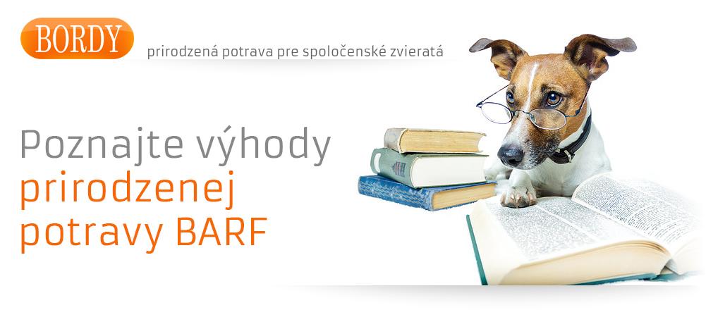 vyhody-barf1